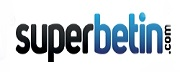 superbetin sitesi