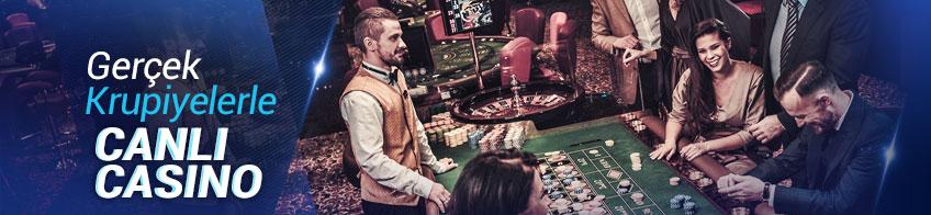 tumbet canlı casino