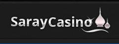 saray casino logo